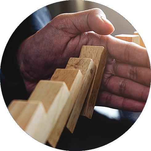 risk-management-security-solutions-dyntek