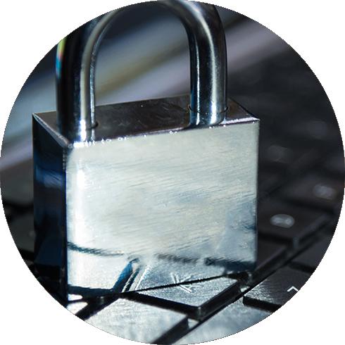 security-solutions-dyntek