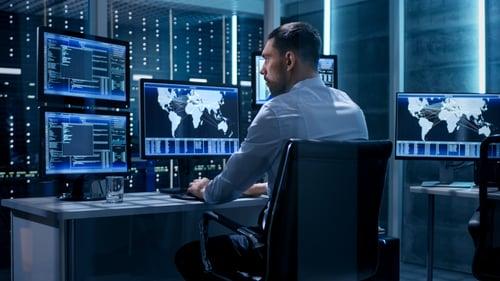 securityoperationscenter-2