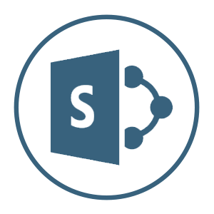 sharepoint-microsoft-solutions-icons
