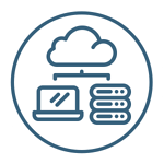 storage-virtualization-data-center-transformation