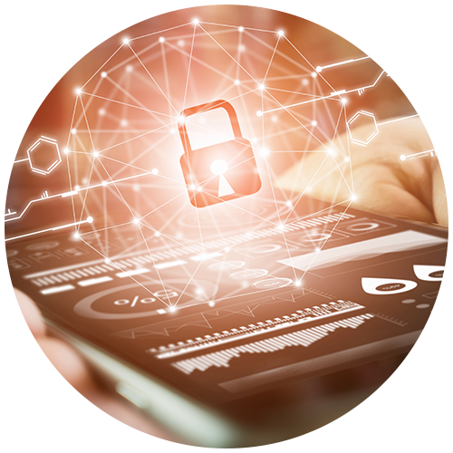 threat-management-security-solutions-dyntek