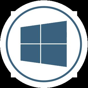 windows-10-microsoft-solutions-icons