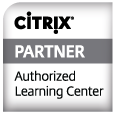 CTX_P_Authorized_Learning_Center_Dimensional_CMYK-1