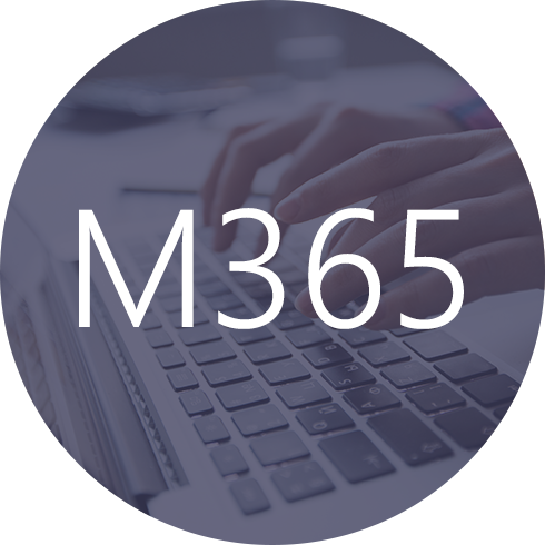M365-value-discovery-workshop-microsoft-solutions