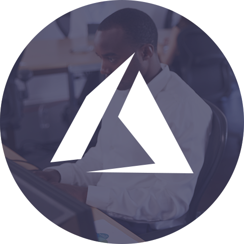 azure-governance-microsoft-solutions