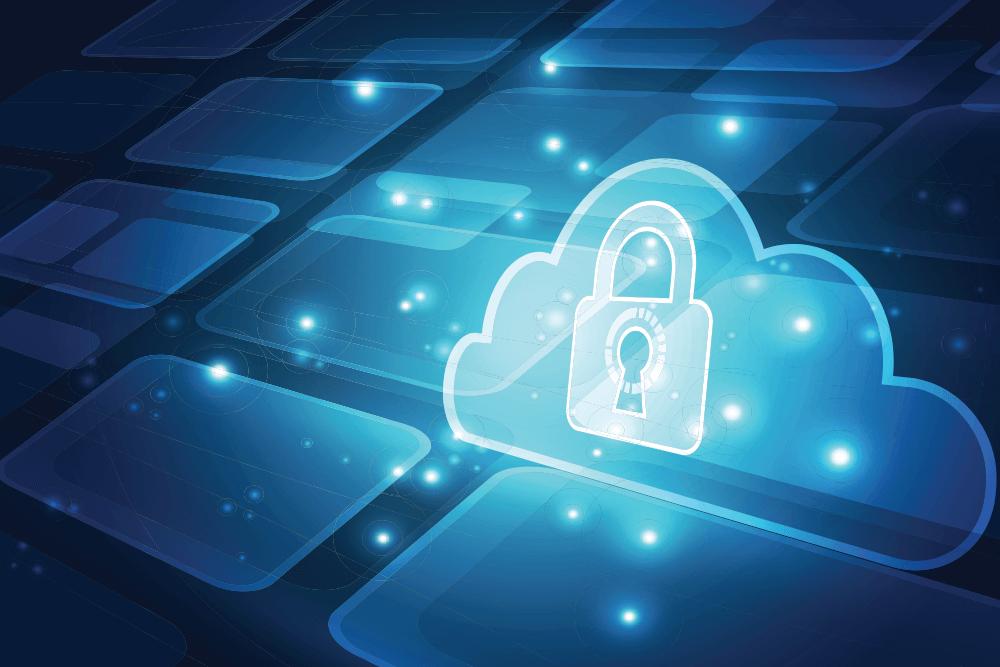 cloud-secure-safe
