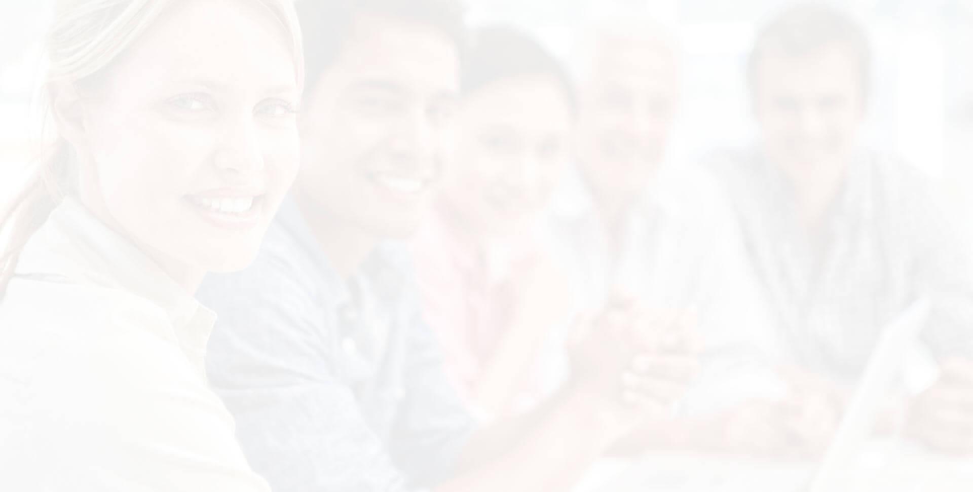 IT Careers | Information Technology Jobs | DynTek, Inc