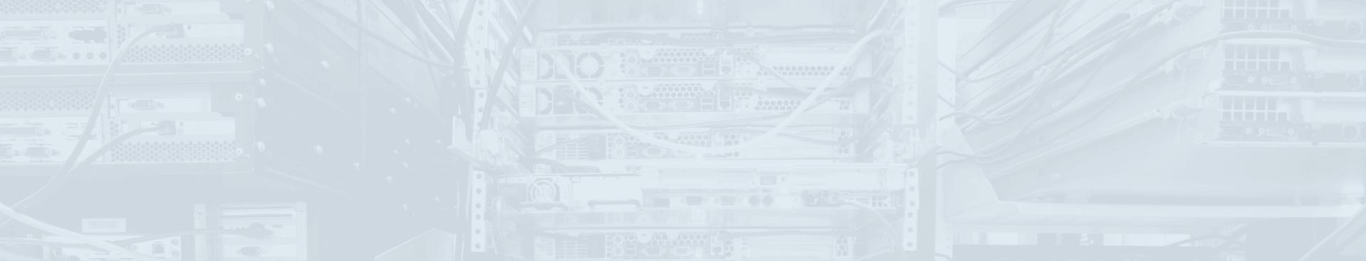 Cyber Security From A FireEye Platinum Partner   DynTek