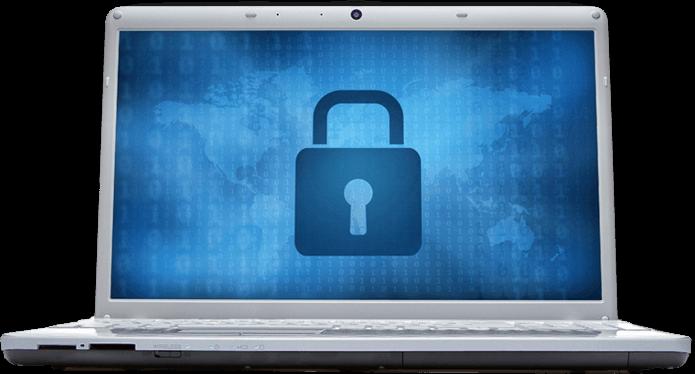 dyntek-it-security-solutions_