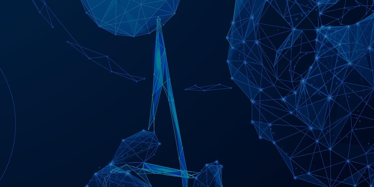 premier partner-https-www.dyntek.comwhite-paper-healthcare-cybersecurity-in-2020-premier