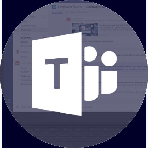 teams-microsoft-solutions